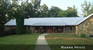 manna_house