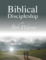 BiblicalDiscipleship150x194